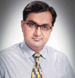 Dr-Shitiz-Bhardwaj