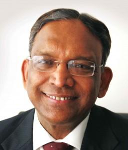 Vinay-Aggarwal