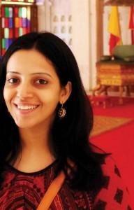 Dr-Divya-Gupta