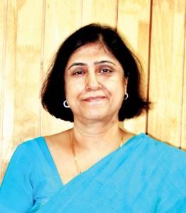 Suneela-Garg
