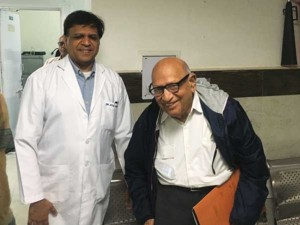 With-my-teacher-Prof.-H.K