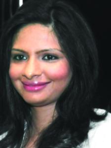 dr manisha yadav