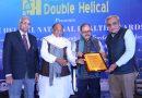 Dr Nimesh G Desai