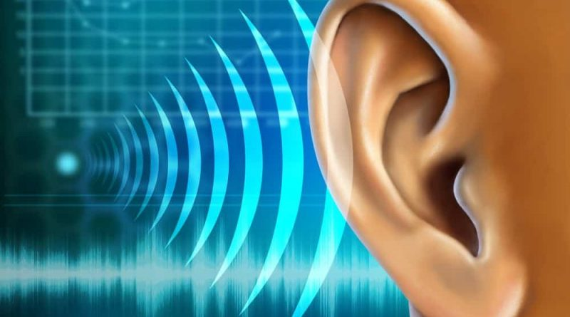 Increasing craze of using  head phones become life threat