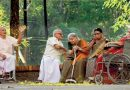 Need and scope of Decade of healthy Ageing